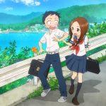 "[Single] Rie Takahashi – Ai Uta ""Karakai Jouzu no Takagi-san"" 6th Ending Theme [MP3/320K/ZIP][2018.03.20"