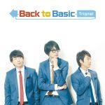 [Album] Trignal – Back to Basic [MP3/320K/ZIP][2017.12.20]