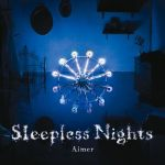 [Album] Aimer – Sleepless Nights [FLAC/ZIP][2012.10.03]