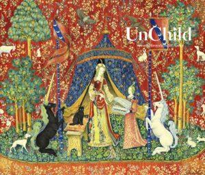 [Album] SawanoHiroyuki[nZk]:Aimer – UnChild [Hi-Res/FLAC/ZIP][2014.06.25]