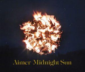 [Album] Aimer – Midnight Sun [FLAC/ZIP][2014.06.25]
