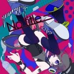 [Album] Reol – No title- [MP3/320K/ZIP][2014.08.17]
