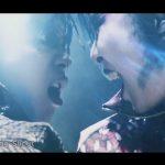 [PV] Takanori Nishikawa – Bright Burning Shout [HDTV][720p][x264][AAC][2018.02.13]