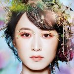 "[Single] Coalamode. – Kachou Fuugetsu ""Boruto: Naruto Next Generations"" 5th Ending Theme [MP3/320K/ZIP][2018.04.25]"