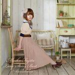 [Album] Maiko Fujita – LOVE STORY BEST ~Hiiro no Kakera~ [MP3/320K/ZIP][2013.02.13]