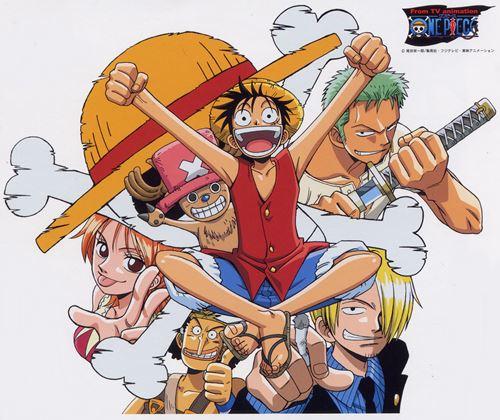 Single The Babystars Hikari E One Piece 3rd Opening Theme Flac Zip 2002 07 24