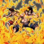 """[Single] The Rootless – One Day """"One Piece"""" 13th Opening Theme [FLAC/ZIP][2010.10.20]"""