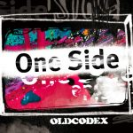 "[Single] OLDCODEX – One Side ""Servamp Movie: Alice in the Garden"" Theme Song [MP3/320K/ZIP][2018.05.07]"