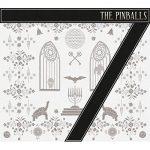 "[Single] THE PINBALLS – Shichiten Hattou no Blues ""Junji Ito Collection"" Opening Theme [MP3/320K/ZIP][2017.12.06]"