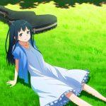 "[Single] Kanzaki Elsa (CV: ReoNa) – Independence ""Sword Art Online Alternative: Gun Gale Online"" Insert Song [MP3/320K/ZIP][2018.05.13]"