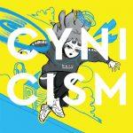 [Album] Neru – CYNICISM [MP3/320K/ZIP][2018.03.28]