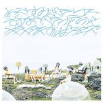 "[Single] Dempagumi.inc – Oyasumi Polaris Sayonara Parallel World ""Saiki Kusuo no Ψ-nan S2"" Ending Theme [MP3/320K/ZIP][2018.04.08]"