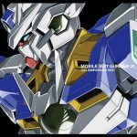 MOBILE SUIT GUNDAM 00 10th ANNIVERSARY BEST [MP3/320K/ZIP][2018.04.11]