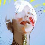 "[Single] Ziyoou-vachi – HALF ""Tokyo Ghoul:re"" Ending Theme [MP3/320K/ZIP][2018.04.25]"
