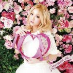 [Album] Kana Nishino – Love Collection ~pink~ [FLAC/ZIP][2013.09.04]
