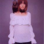 "[Single] Hitomi – I Am ""InuYasha"" 2nd Opening Theme [FLAC/ZIP][2000.10.25]"