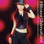 "[Single] Hitomi Shimatani – Angelus ""InuYasha"" 6th Opening Theme [FLAC/ZIP][2004.08.11]"