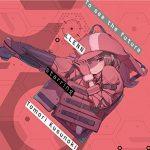 "[Single] Tomori Kusunoki – To see the future ""Sword Art Online Alternative: Gun Gale Online"" Ending Theme [Hi-Res/FLAC/ZIP][2018.05.08]"
