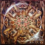 [Album] Roselia – Anfang [MP3/320K/ZIP][2018.05.02]