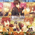 Code Realize ~Shirogane no Kiseki~ Original Soundtrack [MP3/320K/ZIP][2017.12.2]