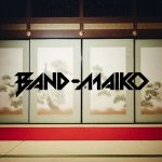[Single] BAND-MAID – secret MAIKO lips [AAC/256K/ZIP][2018.04.01]