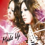 [Single] Kana Nishino – MAKE UP [FLAC/ZIP][2009.01.28]