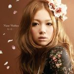 [Single] Kana Nishino – Motto [FLAC/ZIP][2009.10.21]