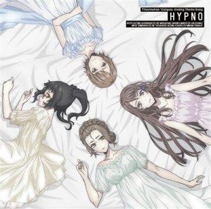 "[Single] V.A – HYPNO ""Caligula"" Ending Theme [MP3/320K/ZIP][2018.05.16]"