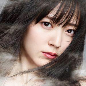 [Single] Airi Suzuki – Distance [AAC/256K/ZIP][2018.05.02]