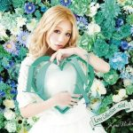 [Album] Kana Nishino – Love Collection ~mint~ [FLAC/ZIP][2013.09.04]