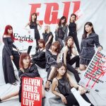 [Album] E-girls – E.G.11 [AAC/256K/ZIP][2018.05.23]