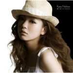 [Single] Kana Nishino – Kimi ni Aitaku Naru Kara [FLAC/ZIP][2009.06.03]