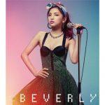 [Album] Beverly – 24 [AAC/256K/ZIP][2018.06.20]