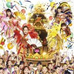 [Album] Momoiro Clover Z – Momo no Juu, Bancha mo Debana [MP3/320K/ZIP][2018.05.23]