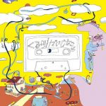 "[Single] Quruli – Daiji na Koto ""3D Kanojo: Real Girl"" Opening Theme [MP3/320K/ZIP][2018.06.27]"
