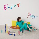 [Album] Sakurako Ohara – Enjoy [AAC/256K/ZIP][2018.06.27]
