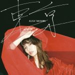 [Mini Album] Alisa Takigawa – Tokyo [AAC/256K/ZIP][2018.06.27]