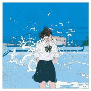 [Single] Cider Girl – Yakusoku [MP3/320K/ZIP][2018.06.20]