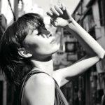 [Single] indigo la End – Aoi Ito [MP3/320K/ZIP][2018.06.15]