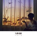 [Album] Toki Asako – SAFARI [MP3/320K/ZIP][2018.05.30]
