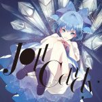 [Album] Crest – Jolt Candy [MP3/320K/ZIP][2011.08.13]
