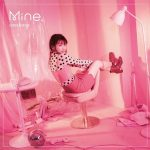 [Mini Album] Sonoko Inoue – Mine. [AAC/256K/ZIP][2018.06.06]