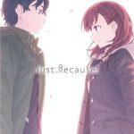 Just Because! Original Soundtrack [MP3/320K/ZIP][2018.05.30]