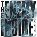 [Album] coldrain – The Enemy Inside [MP3/320K/RAR][2011.02.16]