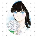 Koi wa Ameagari no You ni Original Soundtrack CD [MP3/320K/ZIP][2018.04.17]