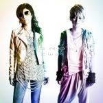 "[Single] Zwei – Junjou Spectra ""ROBOTICS;NOTES"" Opening Theme [MP3/320K/ZIP][2012.11.21]"