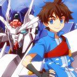 "[Single] Iris – Towards the tomorrow ""Gundam Build Divers"" Ending Theme [MP3/320K/ZIP][2018.06.06]"