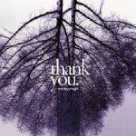 [Album] MONKEY MAJIK – thank you [MP3/192K/ZIP][2006.05.24]