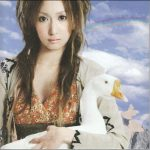 [Album] KOKIA – Remember me [MP3/320K/ZIP][2003.11.12]