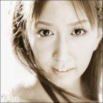 [Album] KOKIA – Uta ga Chikara [MP3/320K/ZIP][2004.07.21]